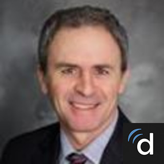 Dr Michael Hovey Surgeon In Omaha Ne Us News Doctors