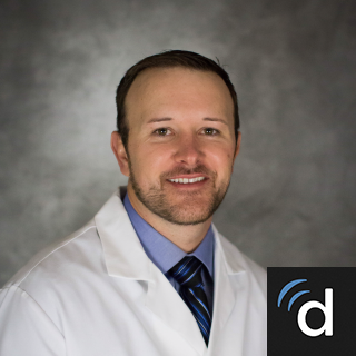 Arkansas College Of Osteopathic Medicine >> Dr. Nathan Voise, Gastroenterologist in Hot Springs, AR ...