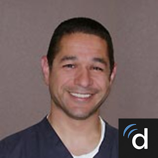 Dr Thomas Nasser Physiatrist In Lancaster Ca Us News