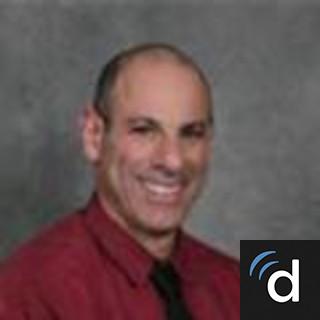 Douglas Molin, MD, Physical Medicine/Rehab, West Springfield, MA, Cooley Dickinson Hospital