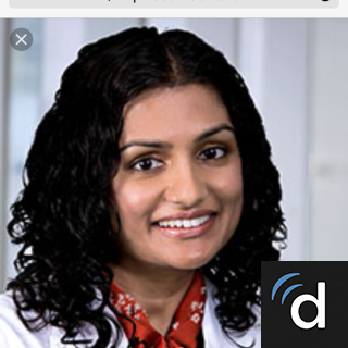 Houston Methodist Hospital Physician Directory, Houston, TX
