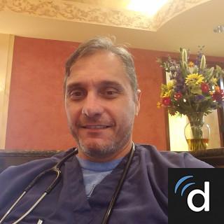 Dr jerry jones jr do palm beach gardens fl family medicine for Urgent care palm beach gardens