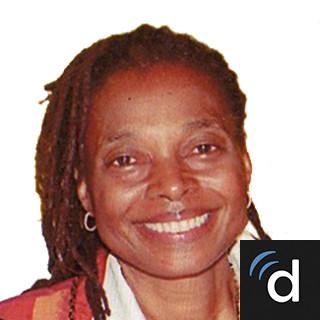 Dr Cheryl Doyle Md Brooklyn Ny Pediatric Pulmonology