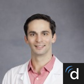 Dermatologist Miami Beach Fl