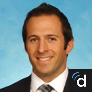 Used Cars Morgantown Wv >> Dr. Adam Cassis, ENT-Otolaryngologist in Morgantown, WV | US News Doctors