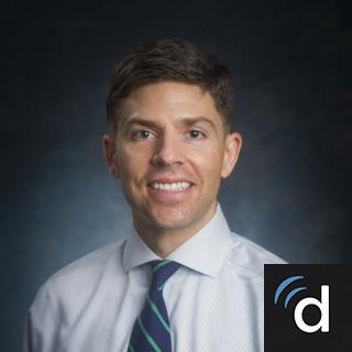 Callahan Eye Clinic >> Dr. Tyler Hall, MD – Birmingham, AL   Ophthalmology