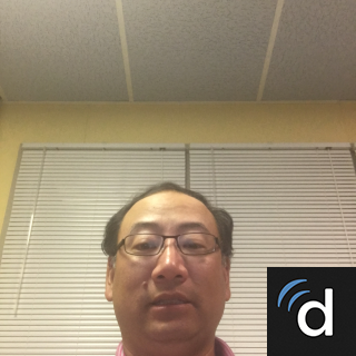 Dr james kim md greensboro nc internal medicine for 1511 westover terrace greensboro nc