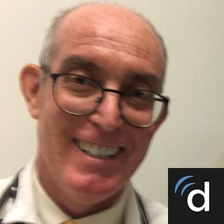Dr catherine drourr internist in jupiter fl us news - Doctors medical center miami gardens ...