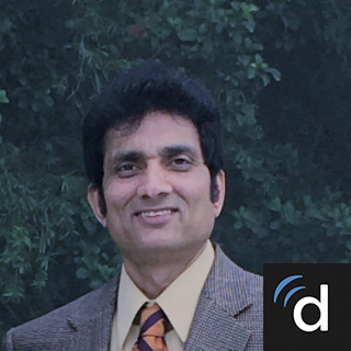Dr Patel Staten Island New York