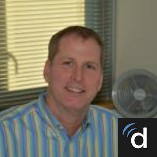 Dr Craig Turner Md Portland Or Urology