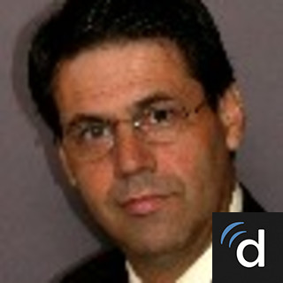 Dr Montano Newport Beach Ca