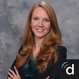 Dr. Jennifer Reese Is A Pathologist In Sterling, Virginia. She Received Her  Medical Degree From University Of Maryland School Of Medicine And Has Been  In ...