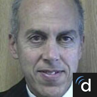 Dr Irl Extein Psychiatrist In Delray Beach Fl Us News
