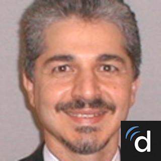 Dr Mohamad Hatahet Md Waterford Mi Internal Medicine