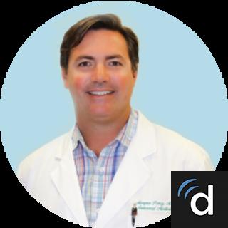 Dr Morgan Poncy Md Jupiter Fl Internal Medicine