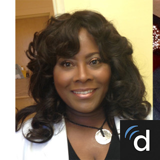 Used Cars Memphis Tn >> Dr. Marcia Bowden, Internist in Memphis, TN | US News Doctors