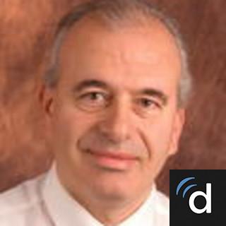Ivaylo Staykov, MD