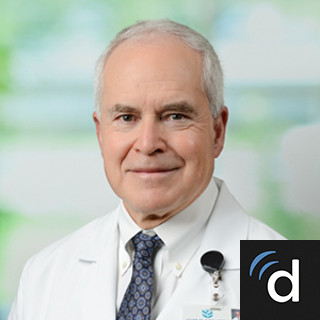 Dr James Lowe Thoracic And Cardiac Surgeon In Danville