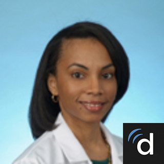 Dr Anissa Mattison Do Pontiac Mi Obstetrics