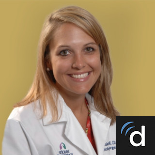 Dr Nicole Szell Urologist In Clearwater Fl Us News