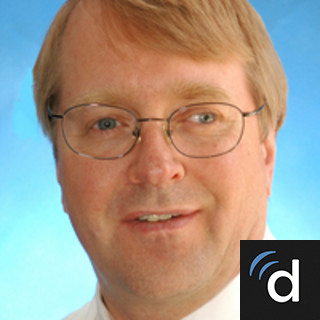 dr martin cogburn internist in antioch ca us news doctors