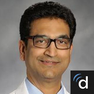 DMC Harper University Hospital Physician Directory, Detroit, MI