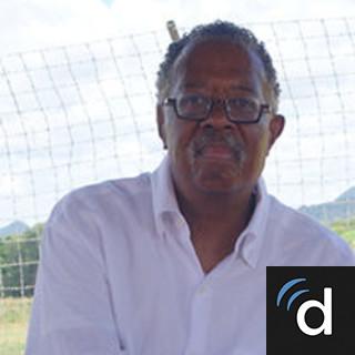 Dr George Woods Psychiatrist In Oakland Ca Us News Doctors