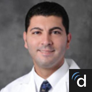 Dr Jamal Saleh Psychiatrist In Flint Mi Us News Doctors