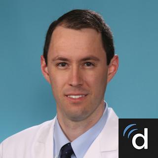 Dr John Ohman Vascular Surgery In Saint Louis Mo Us