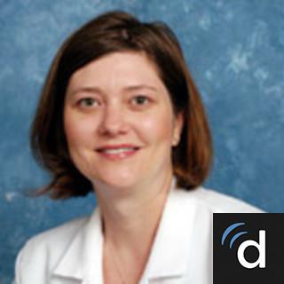 Jessica Witter Davenport Ia Acute Care Nurse Practitioner
