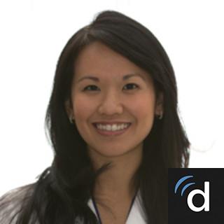 Dr Francisca Kartono Winardi Do Brighton Mi Dermatology