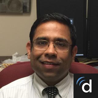 Dr. Giriraj Gupta, Orthopedic Surgeon in Manchester, KY ...