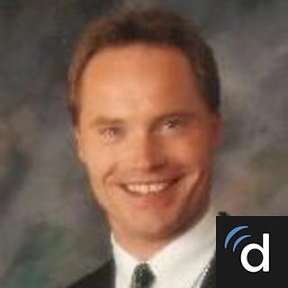 Dr Michael Wild Md Kokomo In Ophthalmology