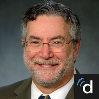 Jay Bloch, MD