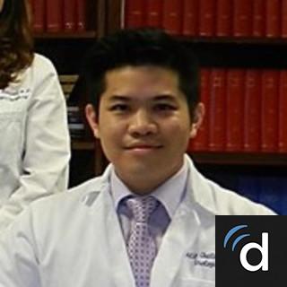 Dr Zhou In Rhode Island