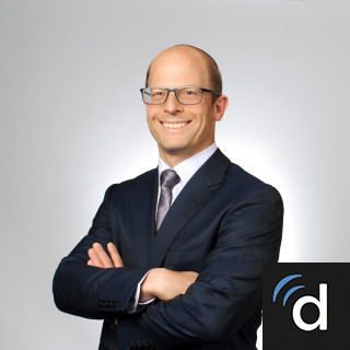 Dr. Adam Dicker is a radiation oncologist in Philadelphia, Pennsylvania and  is affiliated with Riddle Hospital. He received his medical degree from  Weill ...