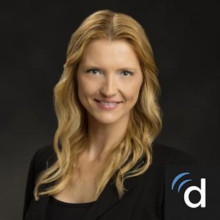 Dr Franziska Huettner Md New York Ny Plastic Surgery
