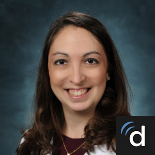 Dr. Nicole Simone is a radiation oncologist in Philadelphia, Pennsylvania  and is affiliated with Thomas Jefferson University Hospitals.