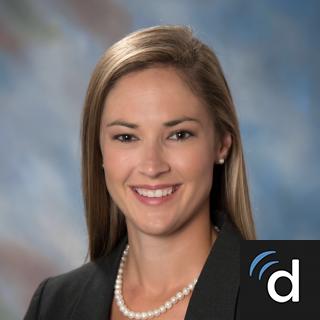 Used Cars Cincinnati >> Dr. Katherine Meister, Surgeon in Cincinnati, OH | US News ...