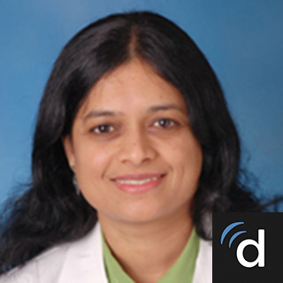 Dr. Vasantha Ravishankar Is An Internist In Pleasanton, California And Is  Affiliated With Multiple Hospitals In The Area, Including Kaiser Permanente  ...