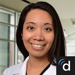 Dr. Ann Marie Tantoco Is A Medicine/pediatrics Doctor In Columbus, Ohio And  Is Affiliated With Multiple Hospitals In The Area, Including James Cancer  ...