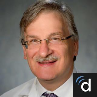 William Welch, MD