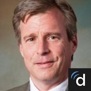 David Stebbins, MD