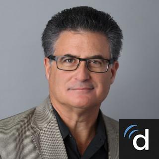 Dr. Frederick Ruymann, MD – Hyannis, MA | Gastroenterology