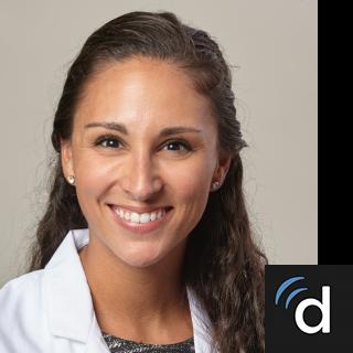 Dr. Jensen Hyde, MD – Chattanooga, TN | Internal Medicine