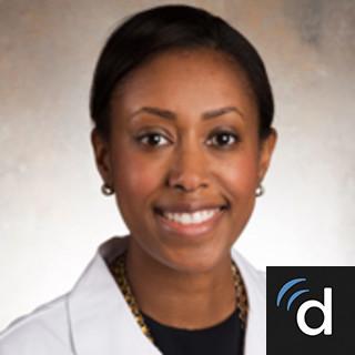 Chelsea Dorsey, MD