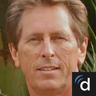 Dr Gregory Bush Emergency Medicine Physician In Long Beach Ca