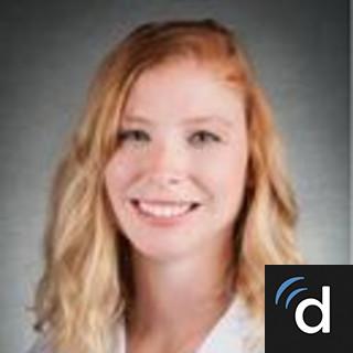 Julia Simon, MD