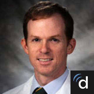 William O'Donnell, MD
