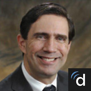 Stephen Dante, MD